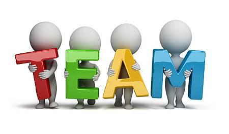 Team-building1
