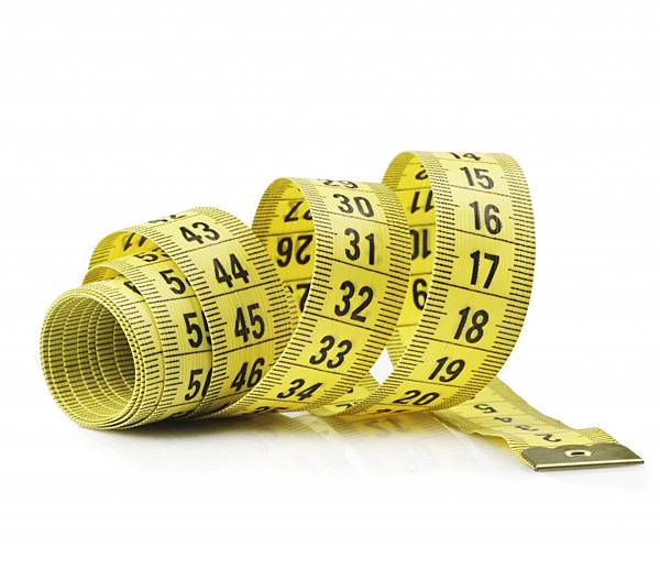 tapemeasure-1024x882