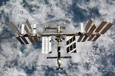 ISS_0105101