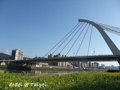 200901 239.jpg