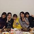 200901新春 271.jpg