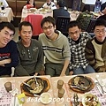 200901新春 273.jpg