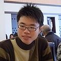 200901新春 274.jpg
