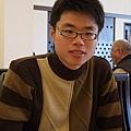 200901新春 275.jpg