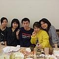 200901新春 276.jpg