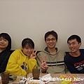 200901新春 280.jpg