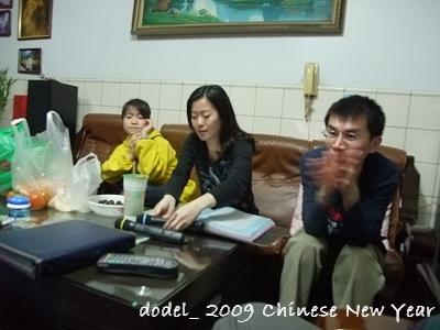 200901新春 288.jpg