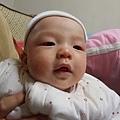 200901新春 153.jpg