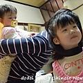 200901新春 227.jpg