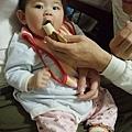 200901新春 307.jpg
