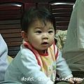 200901新春 312.jpg