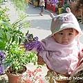 200901新春 315.jpg