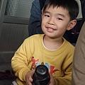 200901新春 332.jpg