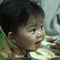 200901新春 336.jpg