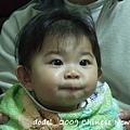 200901新春 340.jpg