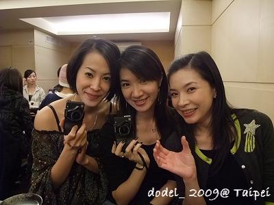 200902 033.jpg