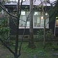 20090207 053.jpg
