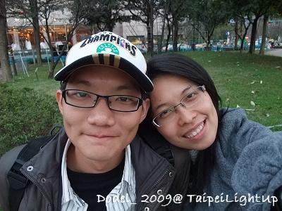 20090208 015.jpg