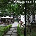 200902014 003.jpg