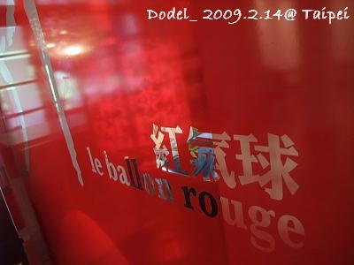 200902014 024.jpg