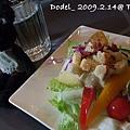 200902014 030.jpg