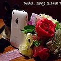 200902014 098.jpg