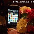 200902014 105.jpg