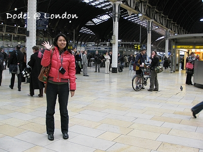 Londonccc 035.jpg