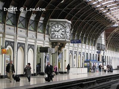 Londonccc 038.jpg
