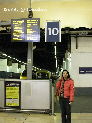 Londonccc 041.jpg