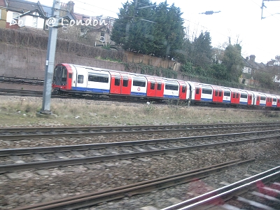 Londonccc 043.jpg