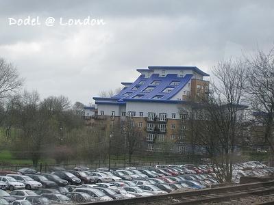 Londonccc 046.jpg