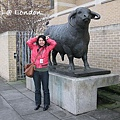 London0310 001.jpg