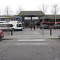 London0310 002.jpg