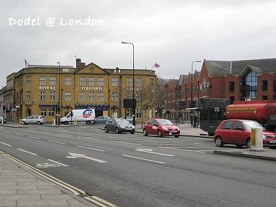 London0310 003.jpg