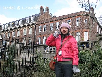 London0310 011.jpg