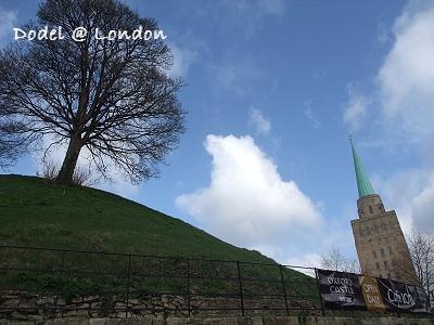 London0310 015.jpg