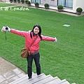 London0310 029.jpg