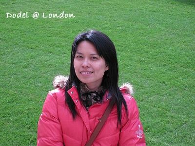 London0310 030.jpg