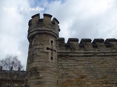London0310 034.jpg