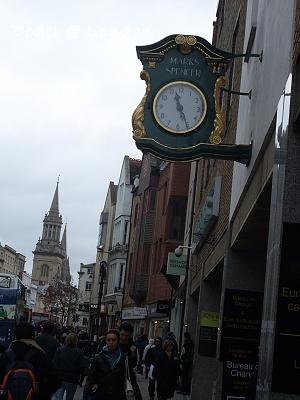 London0310 043.jpg