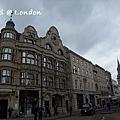 London0310 047.jpg