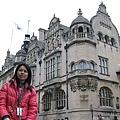 London0310 059.jpg