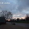 London0310 215.jpg
