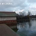 London0310 216.jpg