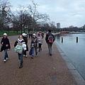London0310 224.jpg