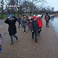 London0310 225.jpg