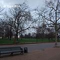 London0310 226.jpg