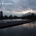London0310 227.jpg