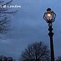 London0310 230.jpg
